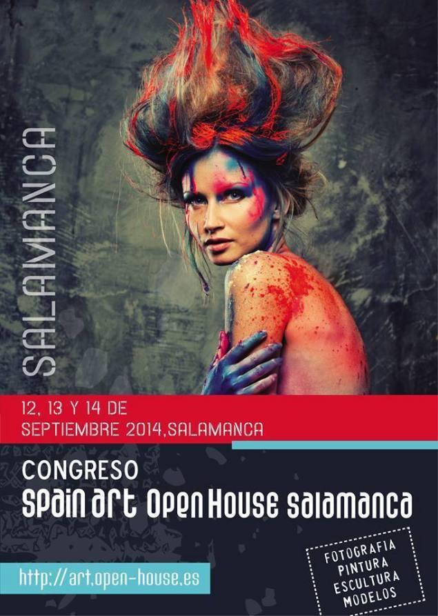 art open house