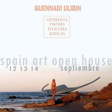 art open house 2