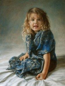 portrait_child