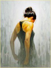cheifetz-david-the-protagonist-16x12-1900