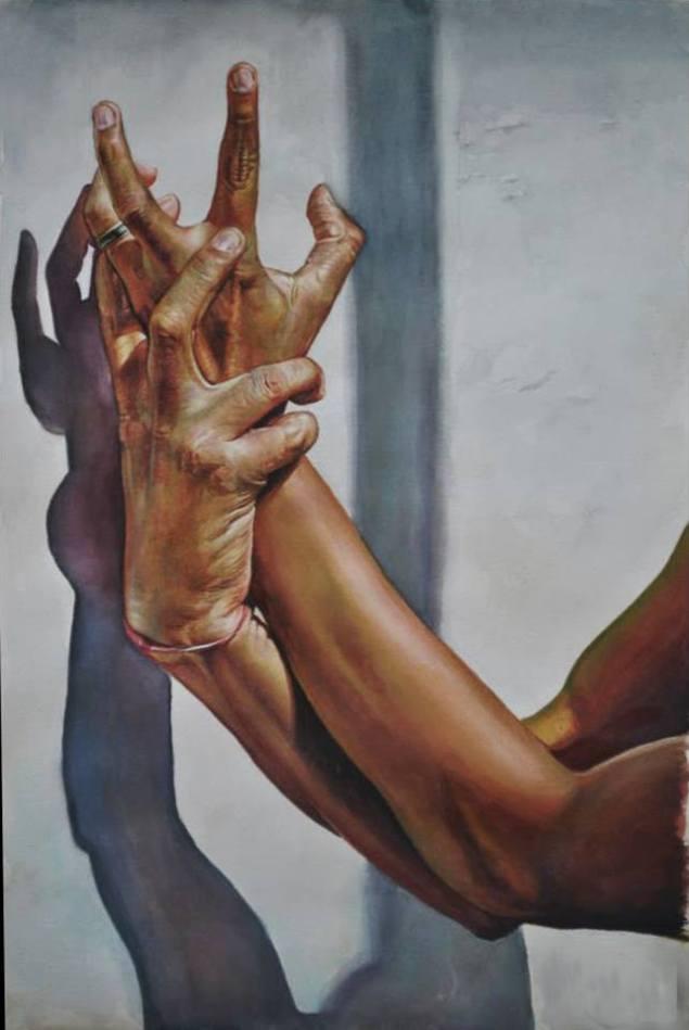 Carlos Watercolor Arts10