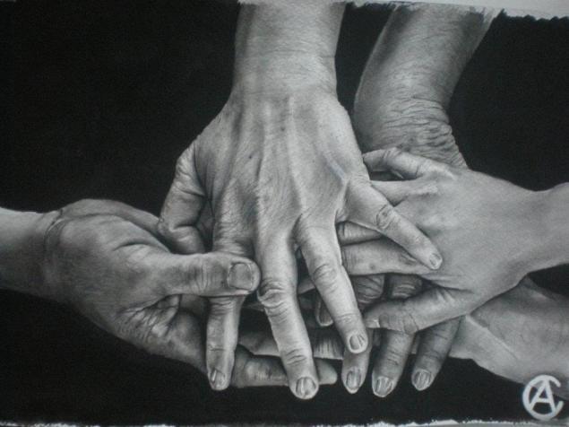 Carlos Watercolor Arts2
