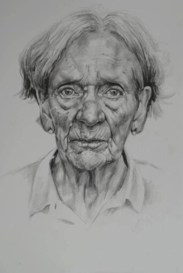 Carlos Watercolor Arts9