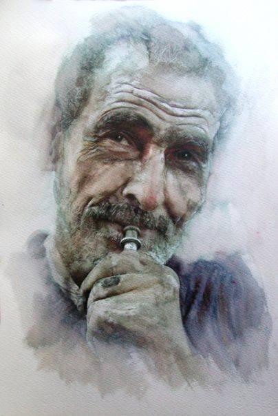 Juan Lobaton1