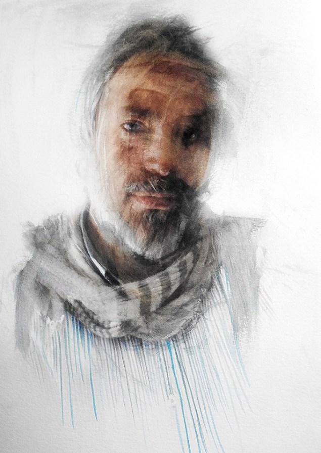 Juan Lobaton3