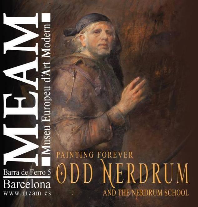 nerdrum