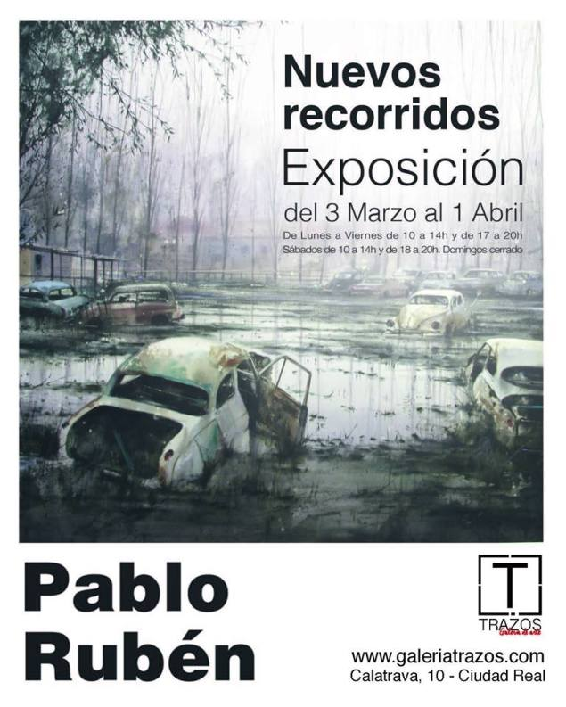 expo-pablo-galeria-trazos