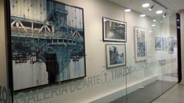 galeria-trazos2