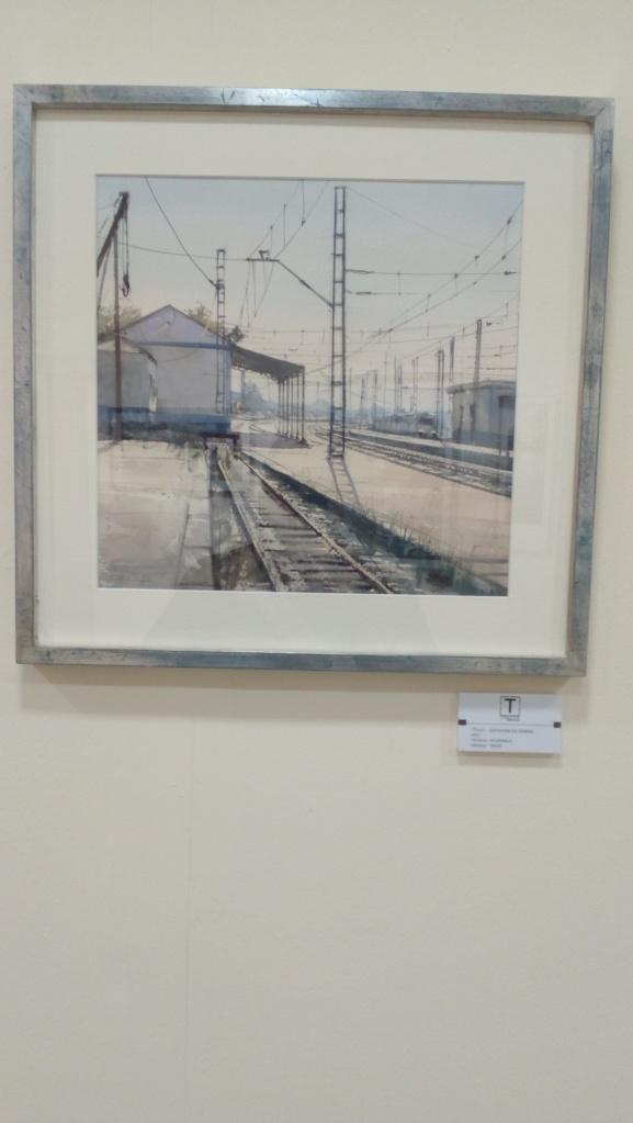 galeria-trazos3
